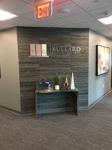 Bullard Law Group