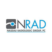 Nassau Radiologic Group