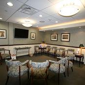 NS Oral Surgery-Waiting Room.jpg