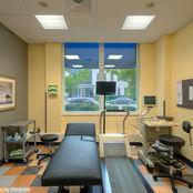 WUH island cardiac specialist 09.jpg