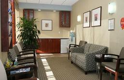 Sagemark Medical Imaging