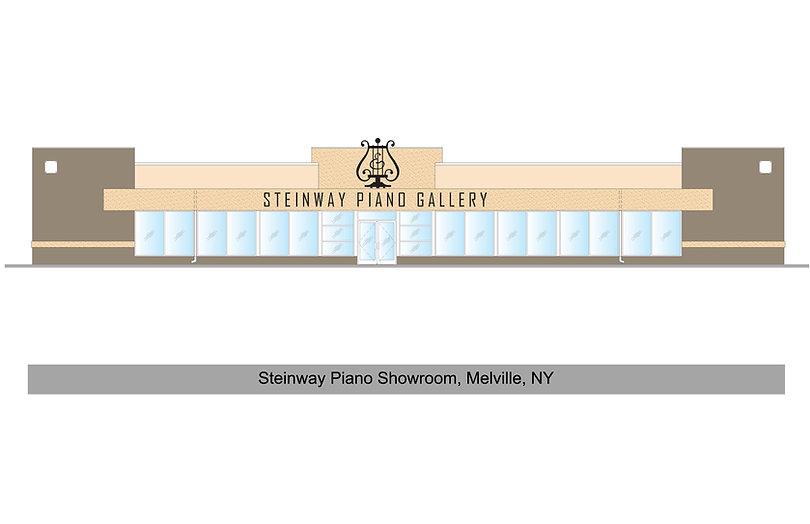 Steinway Elevation.jpg