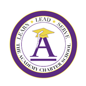 The Academy Charter School
