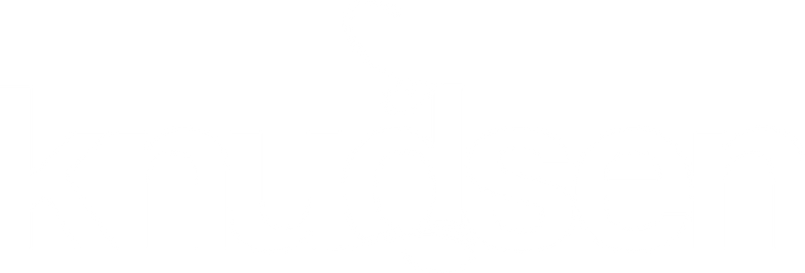 E-_Adrian-Knudsen_Design-prosjekter_Knud
