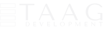 TAAG Logo web no background.png