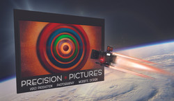 Precision Pictures