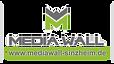Logo_Mediawall_mit_Internet.png
