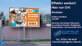 Beispiel_Videowand_OBI.jpg
