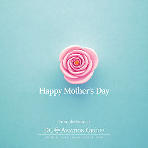 DCA - Happy Mother's Day 9TH.jpg