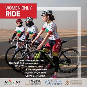 Women Only Ride.jpg