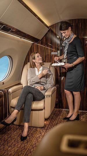 8th---DC_Aviation_SMS_3_2020_615.jpg