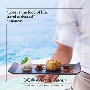 3rd - Food and Travel.jpg