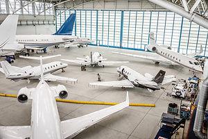 DC_Aviation_SMS_2020_OKT_70.jpg
