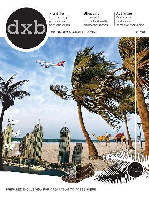 DXB-Cover-April.jpg