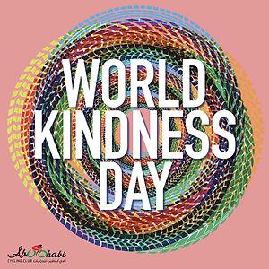 World Kindness EN.jpg