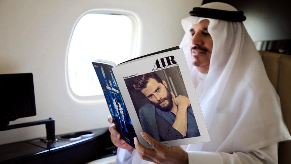 AIR-Magazine_Local-Arab-Reading.jpg