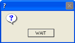 Error Message (1).png