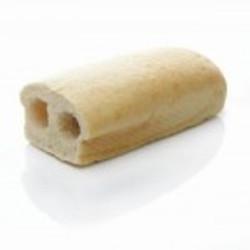 double-french-hot-dog-bun-150x150 (1)