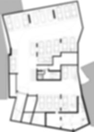 Dotari Cismigiu House