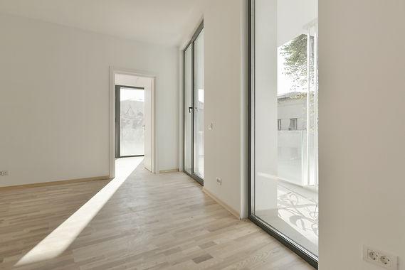 Apartament Cismigiu House