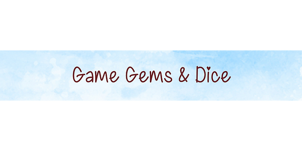 Web Gems & Dice.PNG