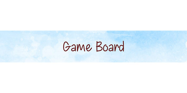 Game Board.PNG