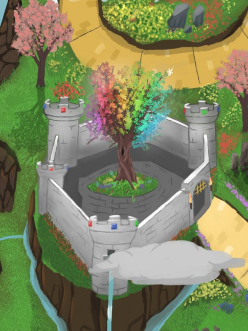 GameBoard_edited.jpg