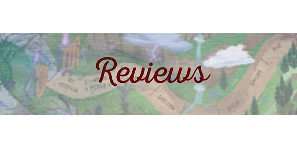 Web Reviews Banner.PNG