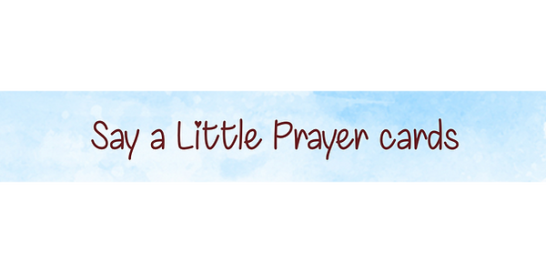 Web Says a Little Prayer cards.PNG