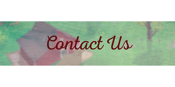 Skinny Contact Us.PNG