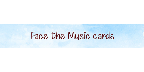 Web Face the Music cards.PNG