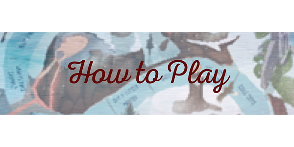 Web How to Play.PNG