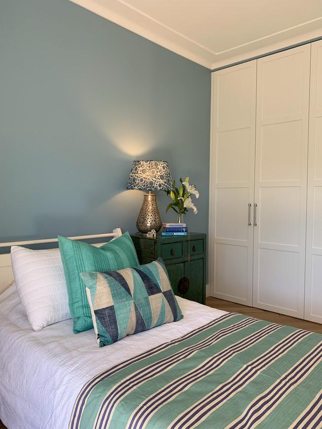 Tilly Bedroom 2.jpeg