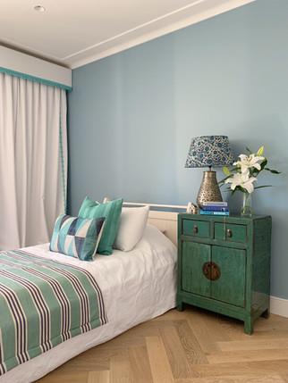 Tilly Bedroom 1.jpeg