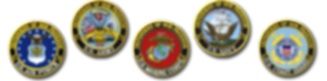 branch_seals_edited_edited.png
