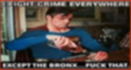FIGHT CRIME NOT BX.jpg