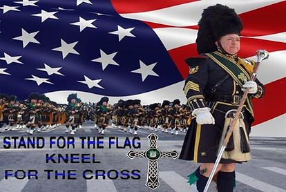 STAND FOR THE FLAG.jpg