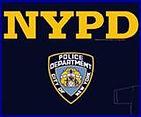 NYCPD .jpg