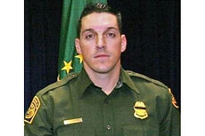 border-patrol-agent-brian-terry_websz_cr
