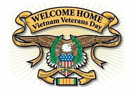 WELCOME HOME VN VETS.jpg