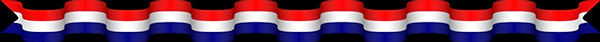 0001-Ribbon[1].jpg