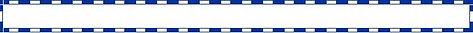 BLUE - WHITE LINE.jpg BOX.jpg