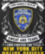 WE ARE NYPD.JPG