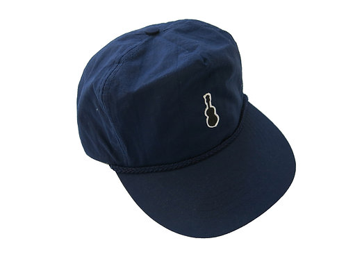 Folk Ink Golf Cap