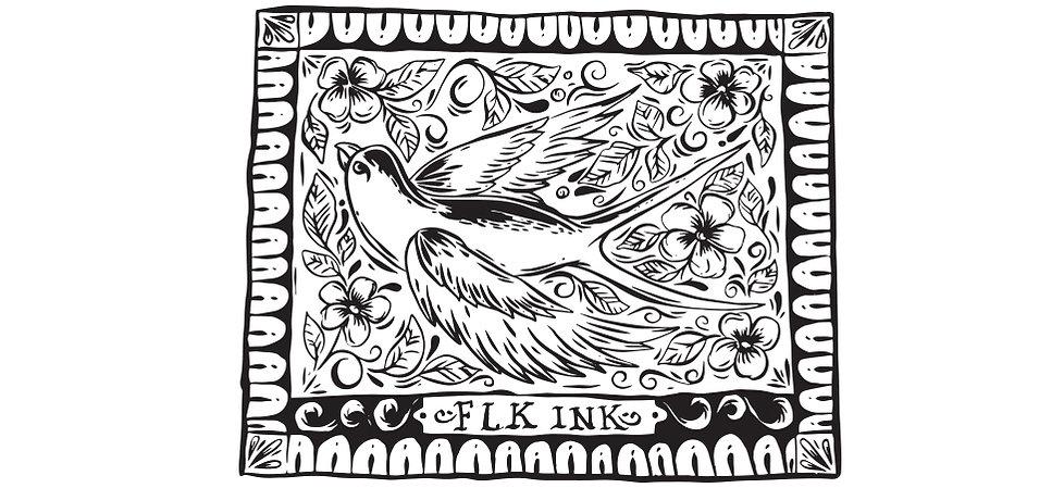Folk Ink