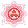 Sai Mandala.jpg