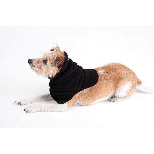 Bob Neckbeschermer Hond