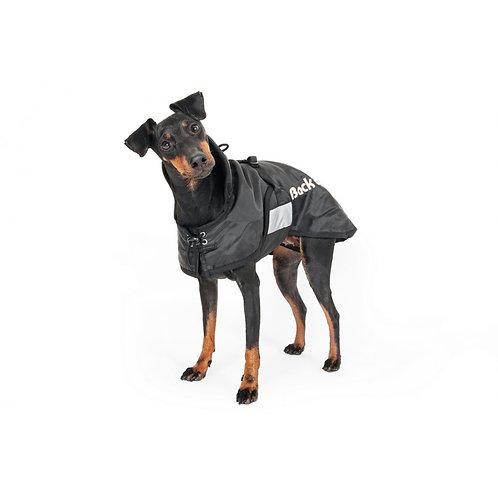 Honden Standaard Deken