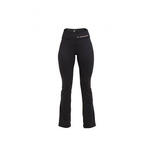 Arwen P4G W's Trousers