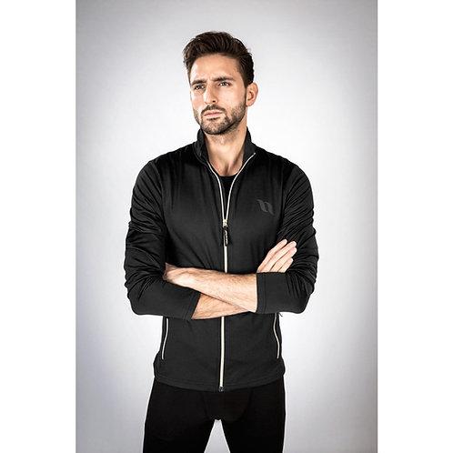 Liam P4G M's Sweater